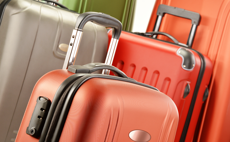Baggage services | Lisbon Airport